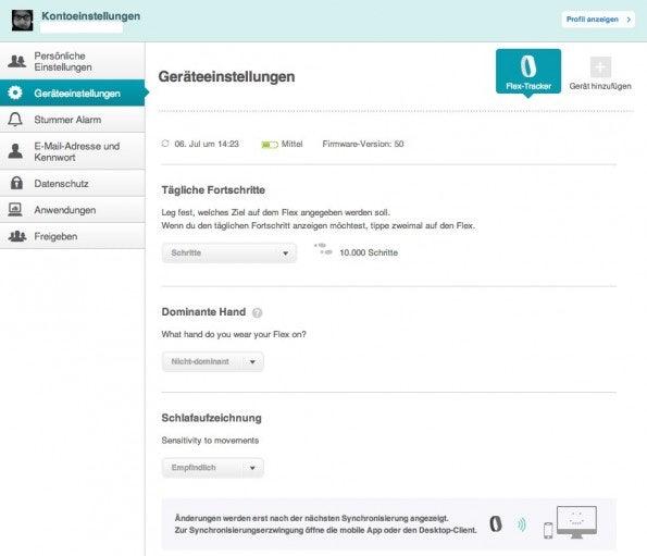 http://t3n.de/news/wp-content/uploads/2013/07/fitbit-dashboard-1-595x511.jpeg