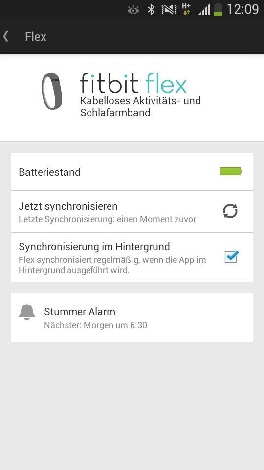 http://t3n.de/news/wp-content/uploads/2013/07/fitbit-flex-android-app-2.jpg