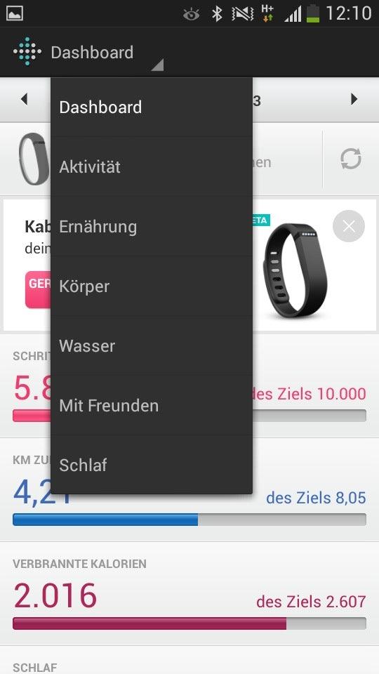 http://t3n.de/news/wp-content/uploads/2013/07/fitbit-flex-android-app-3.jpg