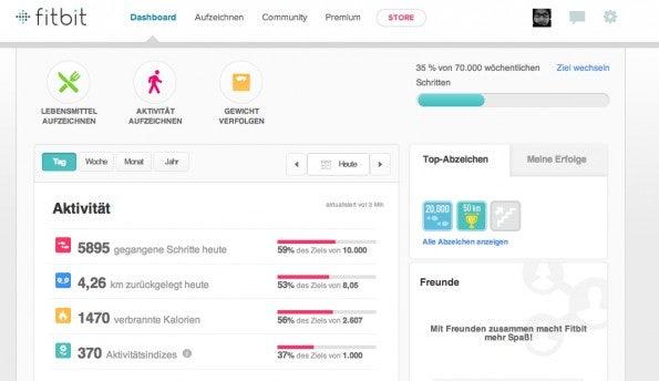 http://t3n.de/news/wp-content/uploads/2013/07/fitbit-flex-dashboard-595x344.jpg