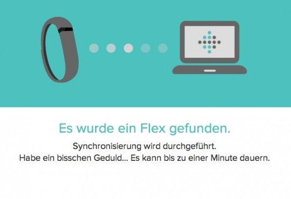 http://t3n.de/news/wp-content/uploads/2013/07/fitbit-flex-setup-595x407.jpg