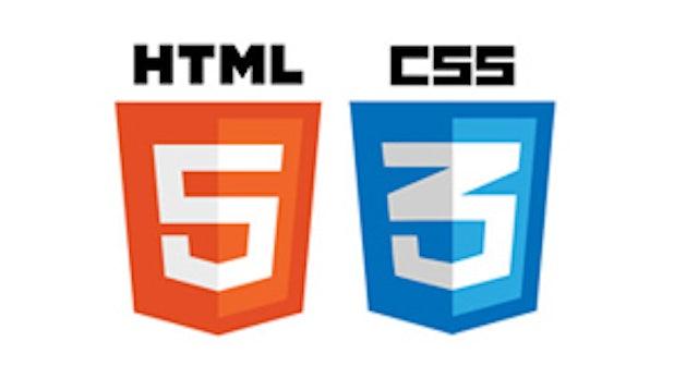 HTML5 & CSS3: So kombinierst du Data-Attribute und Pseudoklassen