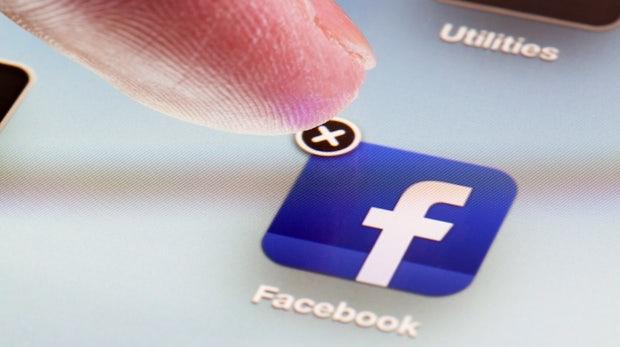 Facebook-Newsfeed-Update: Mehr relevante Inhalte, weniger Memes