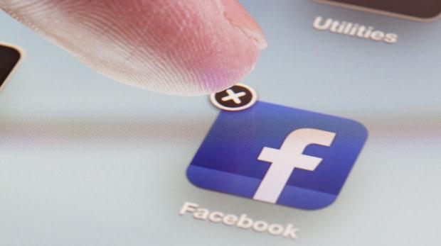 Tschüss, Facebook! – So löscht du deinen Account dauerhaft