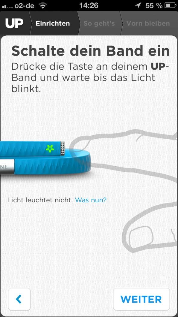http://t3n.de/news/wp-content/uploads/2013/07/jawbone_up_app_02-595x1056.png