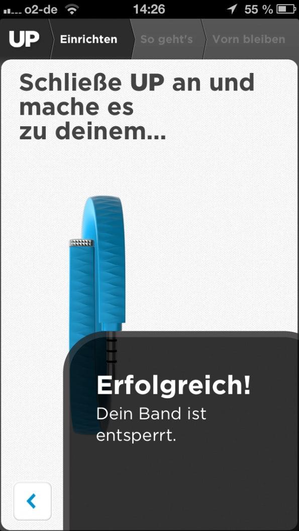 http://t3n.de/news/wp-content/uploads/2013/07/jawbone_up_app_03-595x1056.png