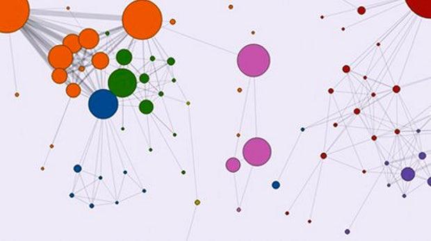 """Das weiß Google über dich: """"Immersion"""" analysiert dein Gmail-Konto"""