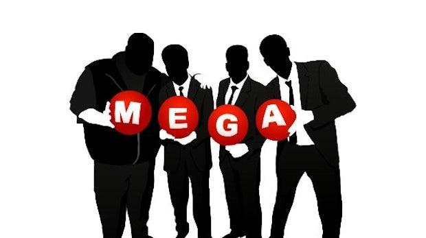Mega: Kim Dotcom plant verschlüsselte Chat- und Mail-Funktionen