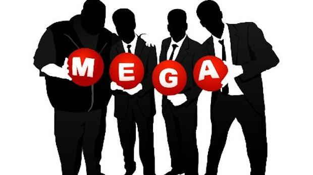Mega: Kim Dotcom veröffentlicht Android-App – iOS und Windows sollen folgen
