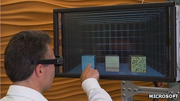 Samsung verkauft 20 Millionen S4, Microsoft baut 3D-Touchscreen und Netzpolitik visualisiert NSA-Skandal