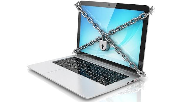 Nach dem Social Web kommt das Private Web: Privacy-Startups im Aufwind