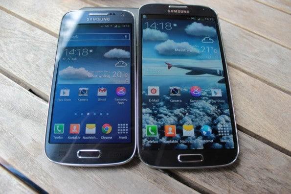 http://t3n.de/news/wp-content/uploads/2013/07/samsung-Galaxy-S4-mini-vs-samsung-galaxy-s4-6963-595x396.jpg