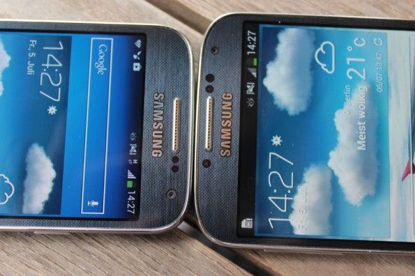http://t3n.de/news/wp-content/uploads/2013/07/samsung-Galaxy-S4-mini-vs-samsung-galaxy-s4-6992-595x396.jpg