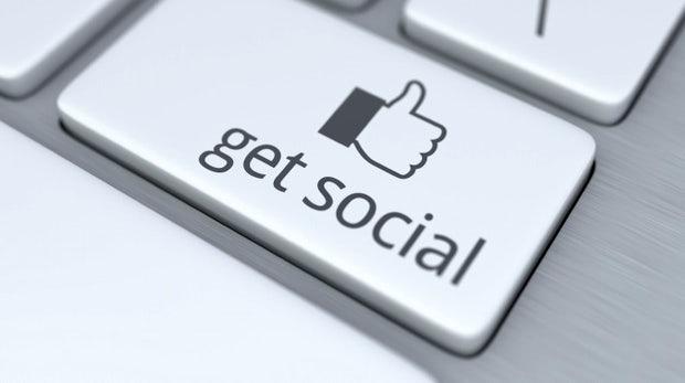 Crossposting: Die besten Tools für Social-Media-Manager