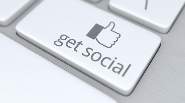 Social SEO: Mythos oder Traffic-Garant?