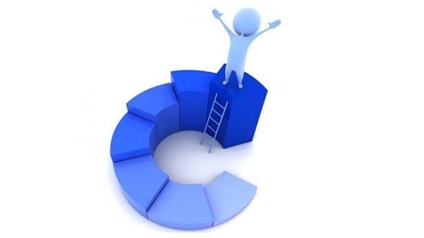 Sage-Pay-Benchmark-Report: Die 5 wichtigsten Erfolgsfaktoren für Onlinehändler