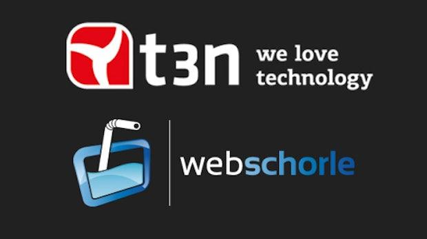 """Live im Hangout ab 15 Uhr: Online-Marketing Experten im """"Webschorle Summit On Air"""""""