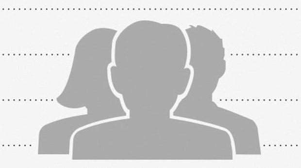 Deutsche Netzwerke: Xing erstmals mit mehr Besuchern als Wer-kennt-wen