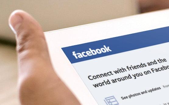 """Ausstieg bei Facebook: """"So geht man doch nicht mit seinen Nutzern um"""" [Interview]"""
