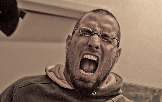 Shitstorm-Management: 8 Dinge, die man berücksichtigen sollte [Experten im Gespräch + Infografik]
