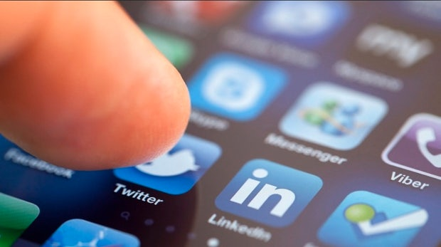 "Harvard-Professor: ""Twitter wird zum BlackBerry im Social-Media-Sektor"""