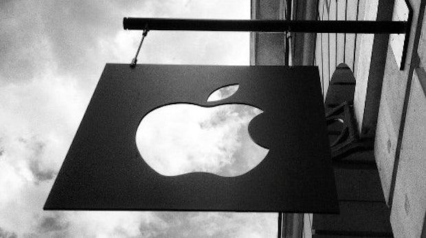 Wieso Apple iBeacon besser weiterhin versteckt