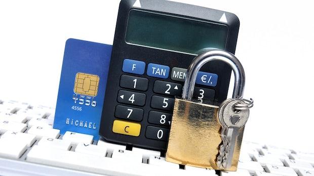 Giropay: Direkt-Überweisungsmethode jetzt für alle Online-Händler verfügbar