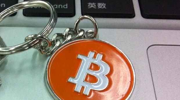 Bitcoins: Crypto-Währung offiziell anerkannt