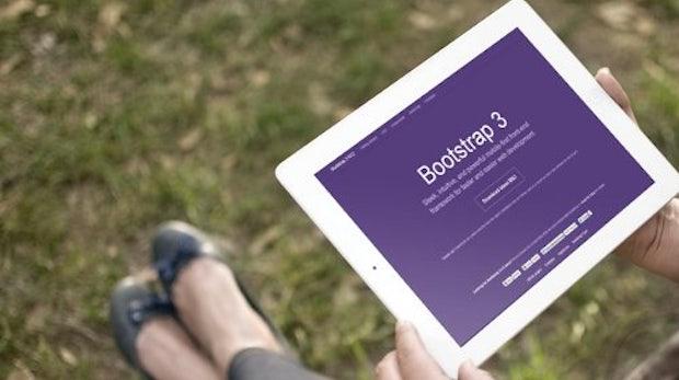 Bootstrap-3-Ausblick: Was die neue Version leisten kann