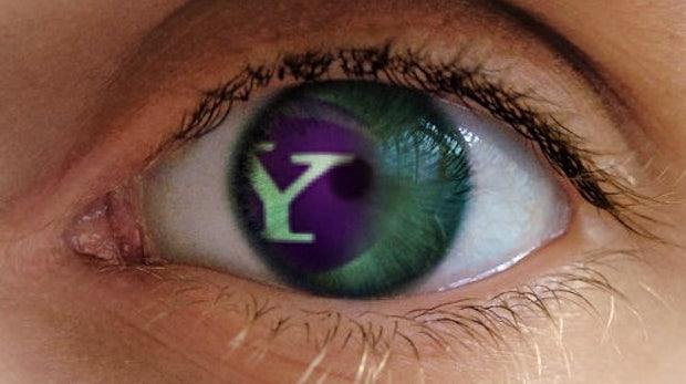 Werbeanzeigen auf Yahoo.com verteilten Malware an tausende Nutzer