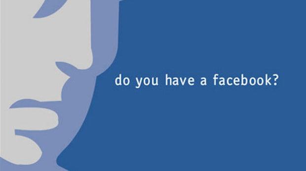 Schattenprofile: Warum Facebook auch Daten von Nicht-Nutzern hat