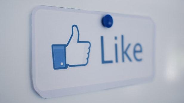 Facebook: Endlich wieder mehr Reichweite für eure Seite