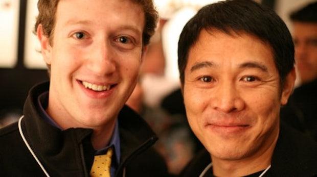 Promis sollen eigene Facebook-App bekommen