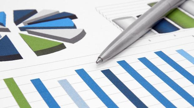 Google Analytics: Genauere Analysen und Vergleiche dank Content-Grouping