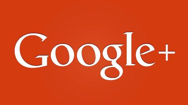 Zwei Jahre später: Warum Google+ kein Flop ist