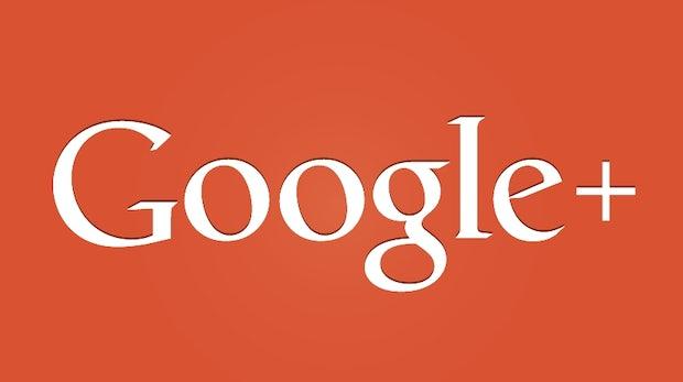 Google+ für Android: Frisches Update bringt viele Wunschfeatures