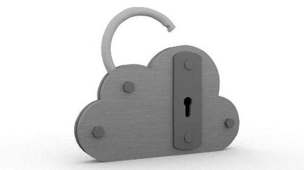 Google Cloud Storage verschlüsselt Daten jetzt automatisch