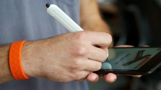 Grand St.: Online-Shop für abgefahrene Gadgets