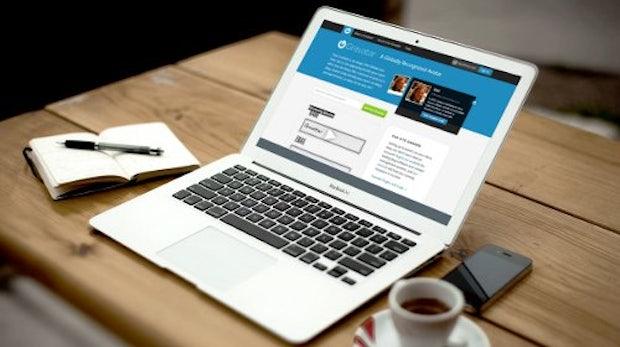 Gravatar: So leicht kommen Schnüffler an deine E-Mail-Adresse