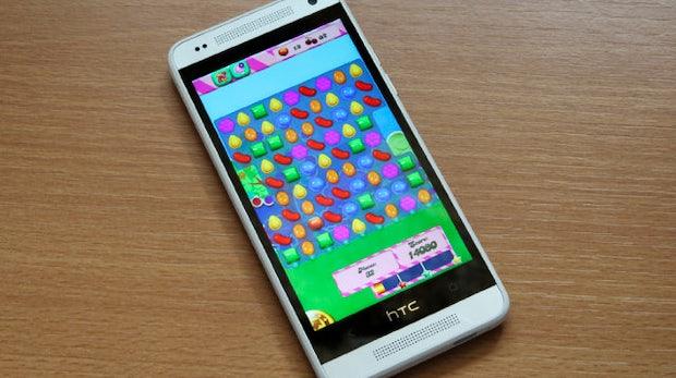 HTC One Max: Erstes Phablet von HTC mit 5,9-Zoll-Display aufgetaucht