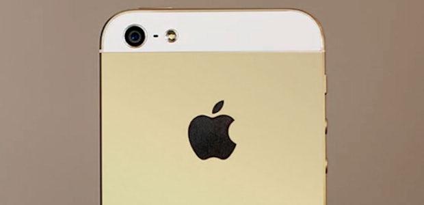 iPhone 5S und iOS 7: Unabhängige Quellen bestätigen Launch-Termin