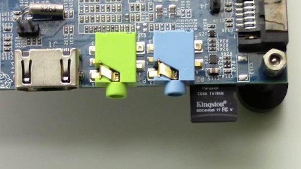 MinnowBoard: So sieht Intels Antwort auf Raspberry Pi aus