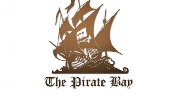 """Pirate-Bay-Mitgründer: """"Im Gefängnis habe ich erstmals seit 15 Jahren legal Musik gekauft"""""""