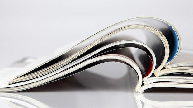 Wie gedruckte Magazine auch in Zukunft erfolgreich sein können