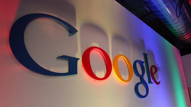 Google für 2 Minuten offline – und das Netz dreht durch [Update]