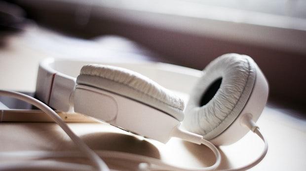 Apple Music und andere Spotify-Alternativen: 16 Musik-Streaming-Dienste im Vergleich