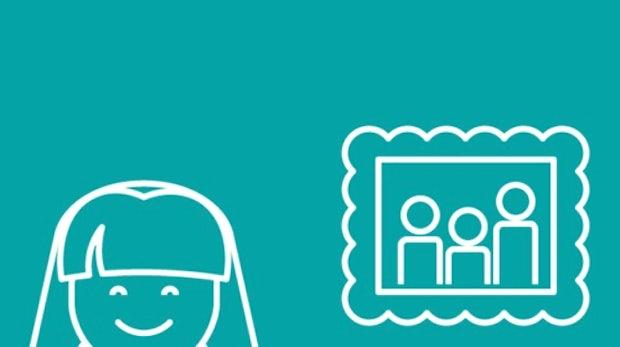 Usability leicht gemacht: So gestaltest du User-Interfaces für deine Mutter