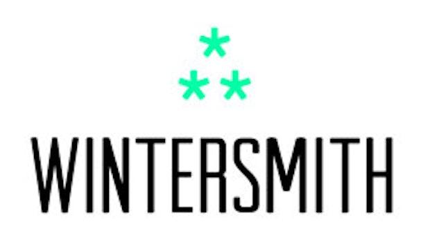 Wintersmith.io: Flexibler Node.js-Website-Generator