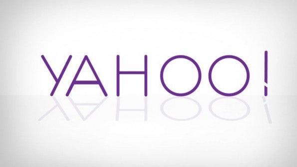 http://t3n.de/news/wp-content/uploads/2013/08/yahoo_logo_001-595x334.jpg