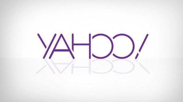 http://t3n.de/news/wp-content/uploads/2013/08/yahoo_logo_002-595x334.jpg